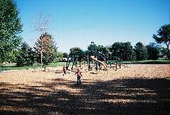 city park1362081858